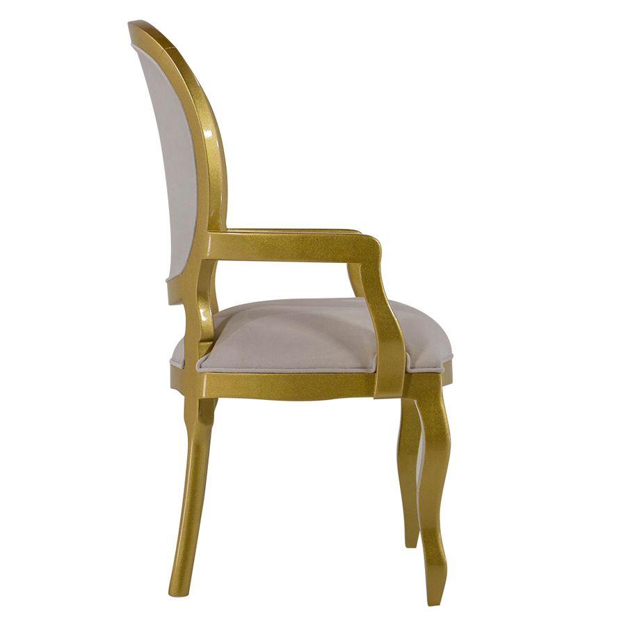 cadeira-de-jantar-medalhao-com-braco-encosto-captone-dourado-rato-provencal-classico-03