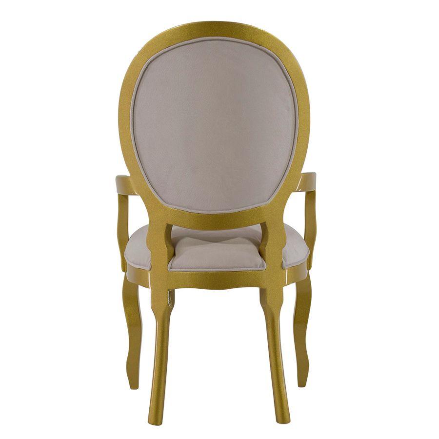 cadeira-de-jantar-medalhao-com-braco-encosto-captone-dourado-rato-provencal-classico-04