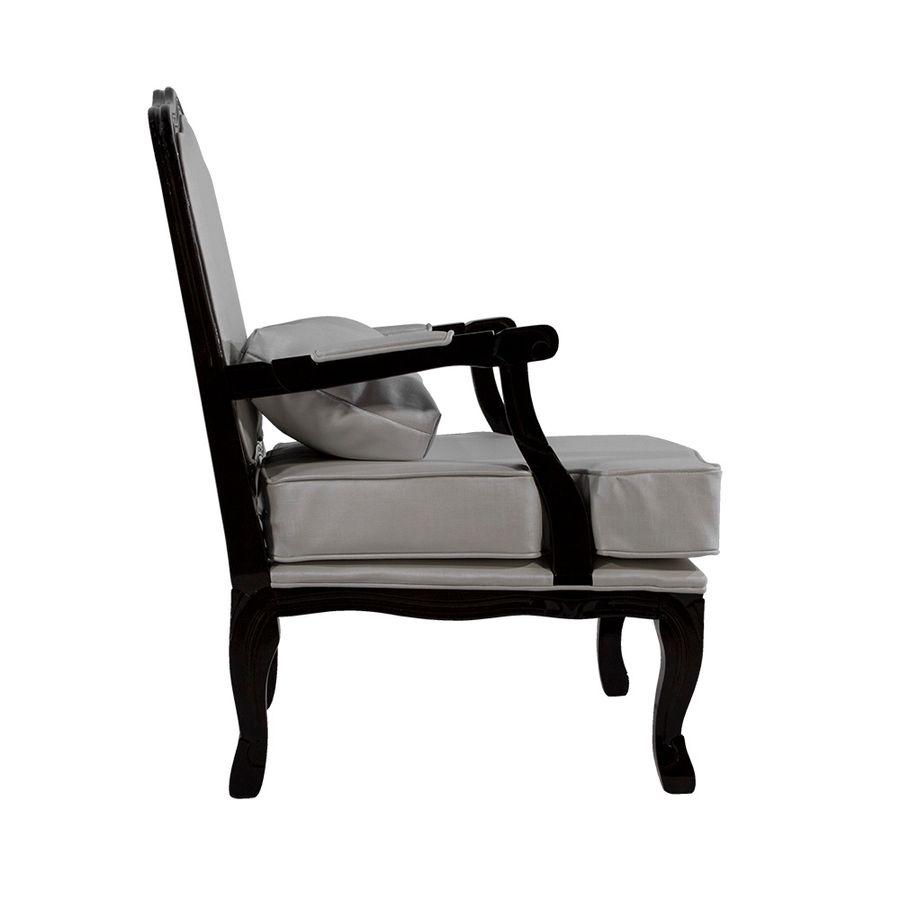 poltrona-king-estofado-com-almofada-decorativa-entalhada-madeira-macica-preta-provencal-03