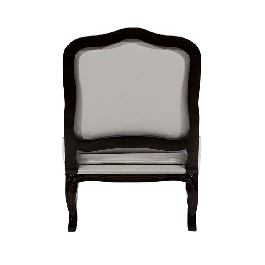 poltrona-king-estofado-com-almofada-decorativa-entalhada-madeira-macica-preta-provencal-04