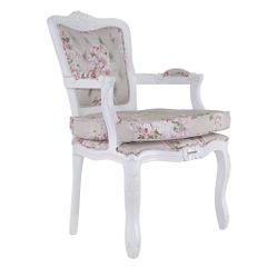 cadeira-poltrona-luis-xv-entalhada-branca-capitone-almofada-branca-com-braco-jantar-mesa-madeira-macica-01