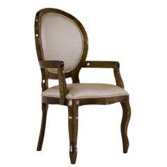 cadeira-de-jantar-medalhao-com-braco-encosto-estofado-bege-provencal-classico-01