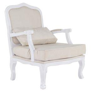 poltrona-king-estofado-com-almofada-decorativa-entalhada-madeira-macica-provencal-01