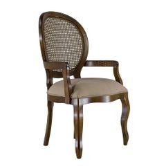 cadeira-de-jantar-medalhao-com-braco-encosto-palhinha-palha-imbuia-imbuia-bege-provencal-classico-01