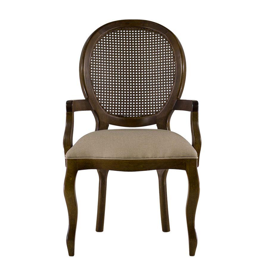 cadeira-de-jantar-medalhao-com-braco-encosto-palhinha-palha-imbuia-imbuia-bege-provencal-classico-02