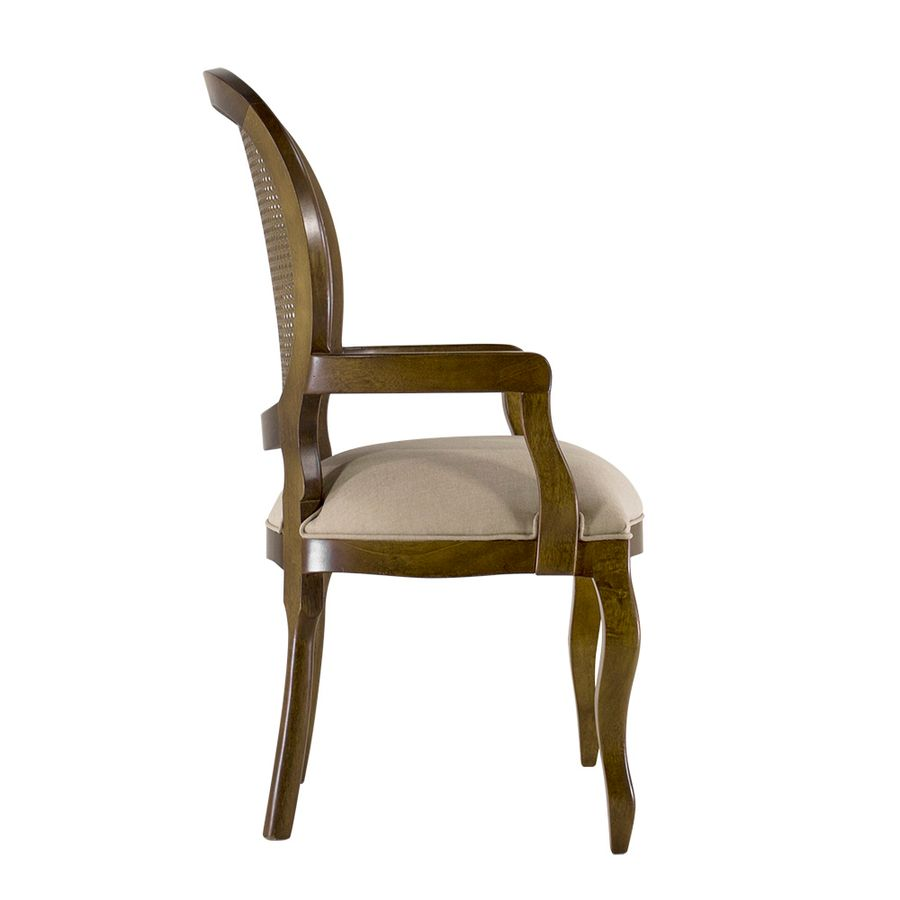cadeira-de-jantar-medalhao-com-braco-encosto-palhinha-palha-imbuia-imbuia-bege-provencal-classico-03