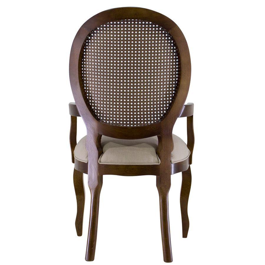 cadeira-de-jantar-medalhao-com-braco-encosto-palhinha-palha-imbuia-imbuia-bege-provencal-classico-04