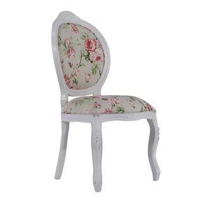 cadeira-medalhao-entalhada-madeira-entalhada-prevencal-decoracao-jantar-branco-floral-classica-02