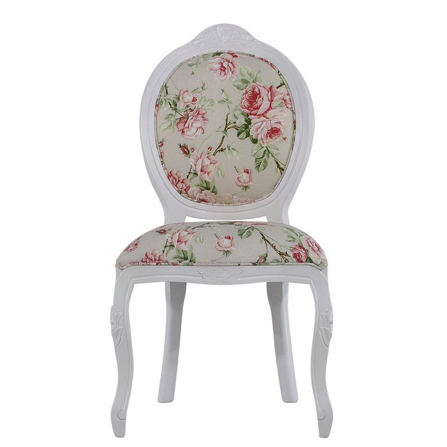 cadeira-medalhao-entalhada-madeira-entalhada-prevencal-decoracao-jantar-branco-floral-classica-01