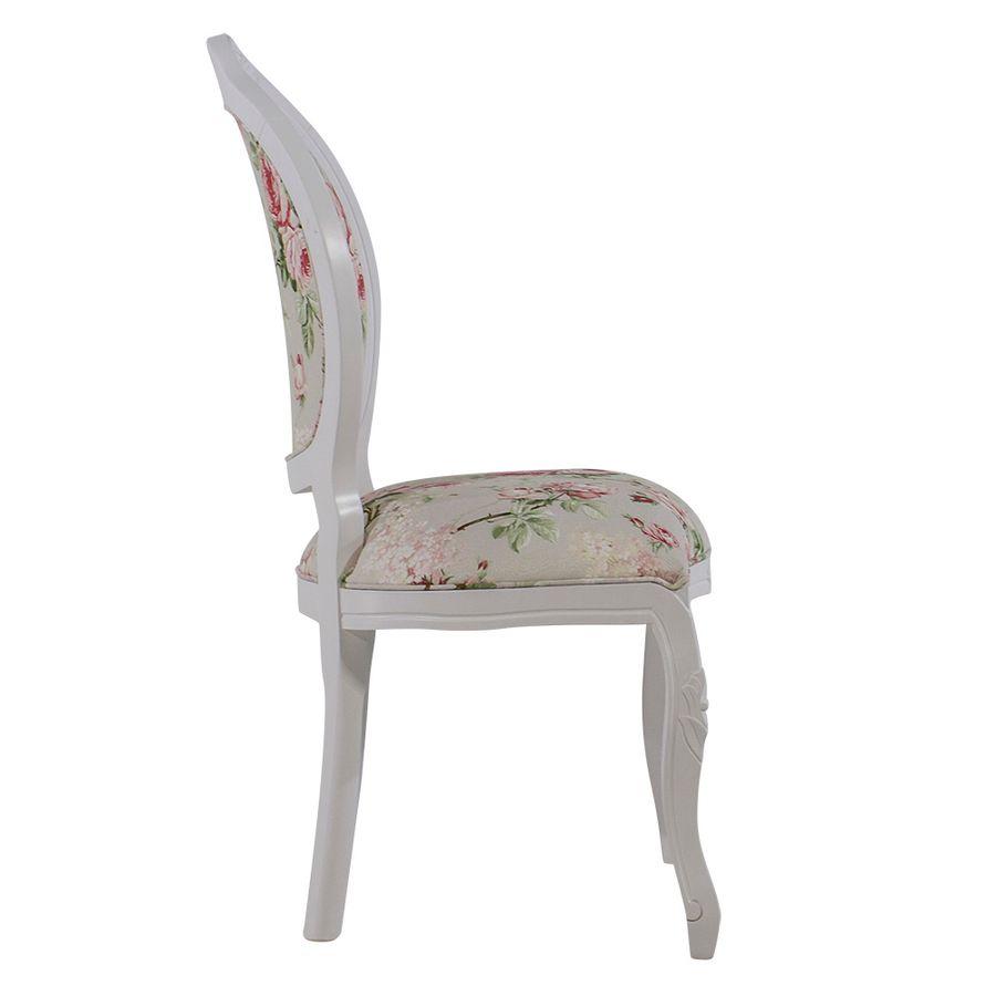 cadeira-medalhao-entalhada-madeira-entalhada-prevencal-decoracao-jantar-branco-floral-classica-03