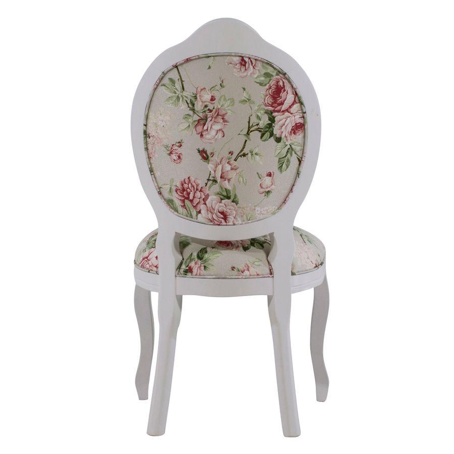 cadeira-medalhao-entalhada-madeira-entalhada-prevencal-decoracao-jantar-branco-floral-classica-04