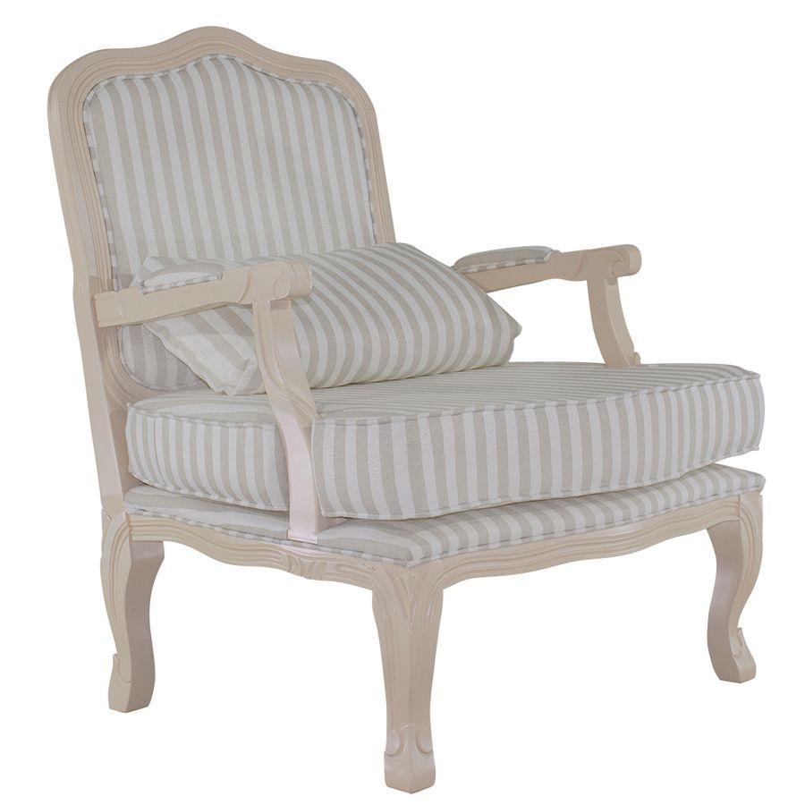 poltrona-king-estofado-com-almofada-entalhado-madeira-macica-bege-decorativa-01