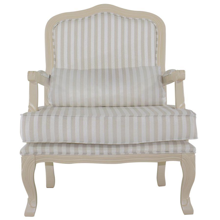 poltrona-king-estofado-com-almofada-entalhado-madeira-macica-bege-decorativa-02
