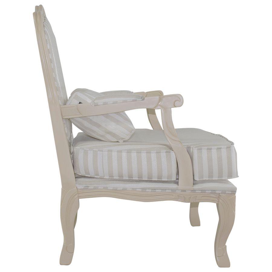 poltrona-king-estofado-com-almofada-entalhado-madeira-macica-bege-decorativa-03