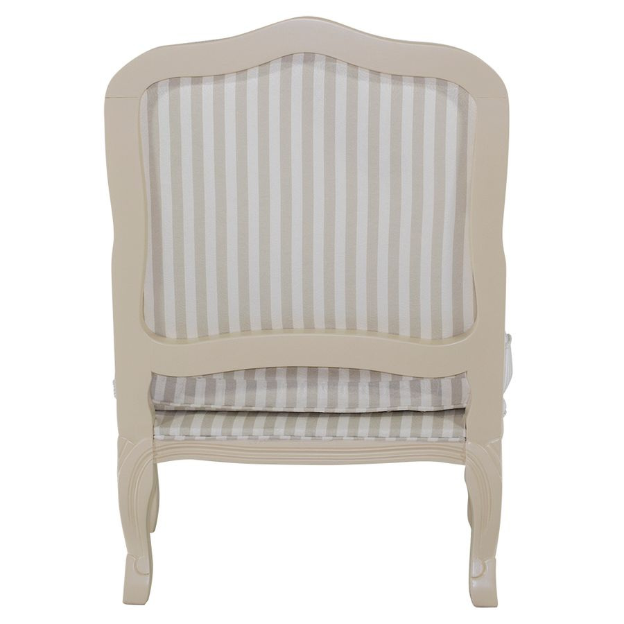 poltrona-king-estofado-com-almofada-entalhado-madeira-macica-bege-decorativa-04