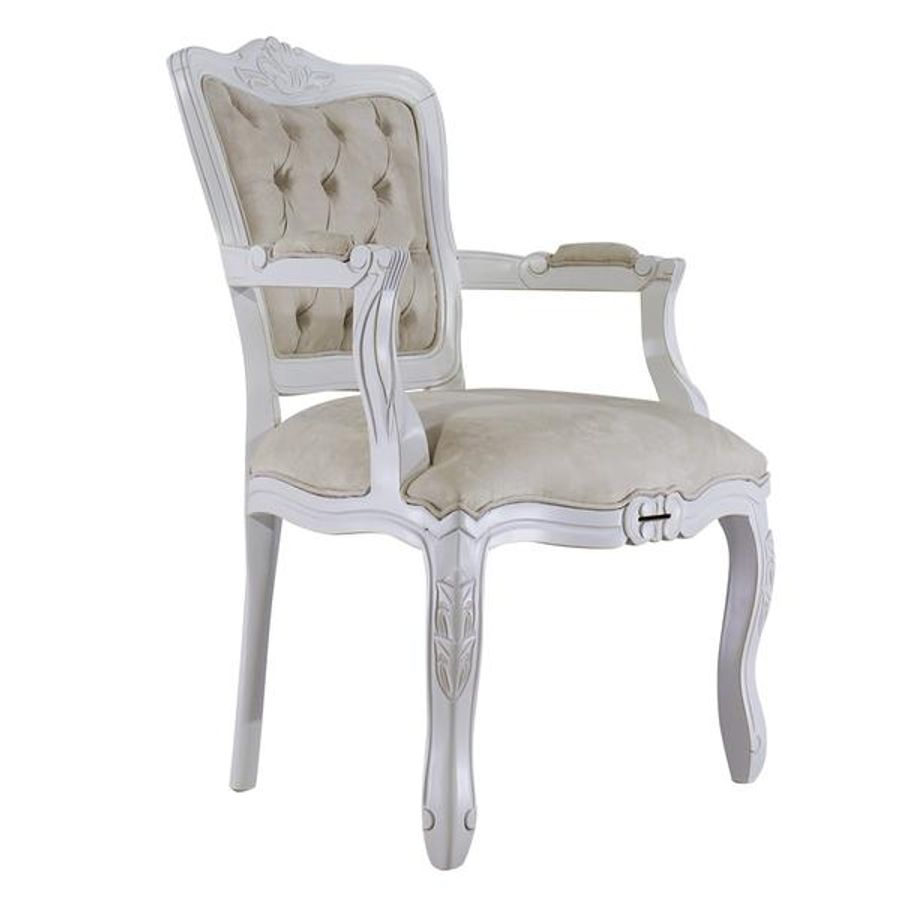cadeira-poltrona-luis-xv-cinza-captone-sala-de-jantar-madeira-macica-classica-01
