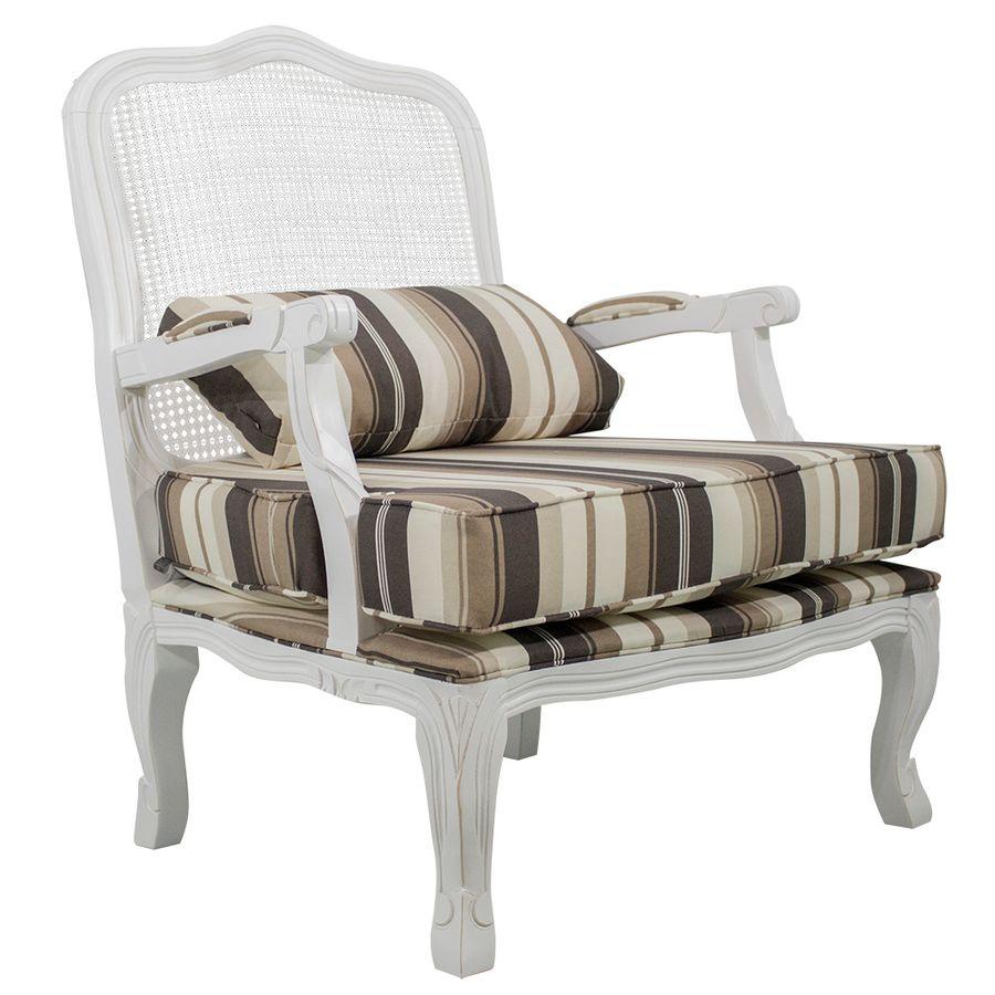 poltrona-king-branca-estofado-listrada-com-almofada-decorativa-entalhada-madeira-macica-encosto-palhinha-palha-provencal-01