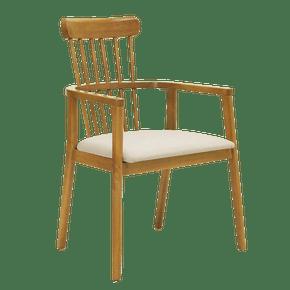 20033--cadeira-munique-sala-de-jantar-mesa-conjunto-madeira-estilo-decoracao-01--1-