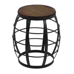 20005---Banqueta-Greaten-seat-garden-canela-madeira-macica-design…-rustico-ferro