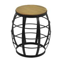 20006---Banqueta-Greaten---seat-garden-madeira-macica-design…-rustico-ferro