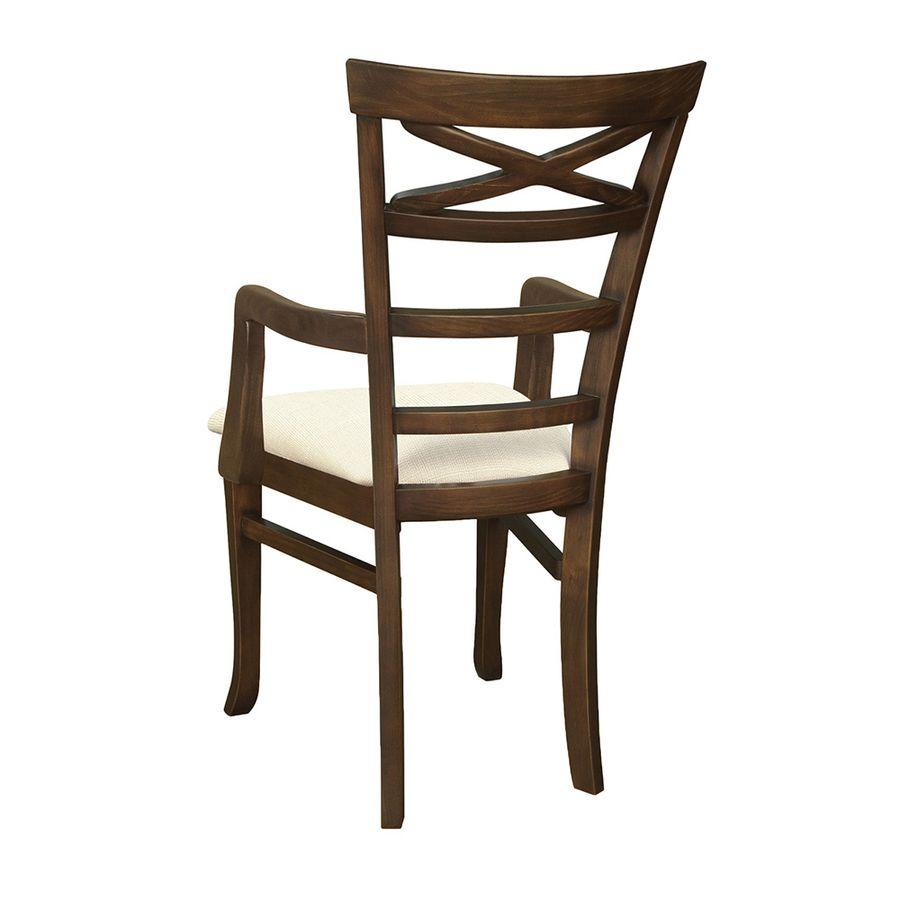 20012--Cadeira-Velletri-com-Braco-Canela--1-