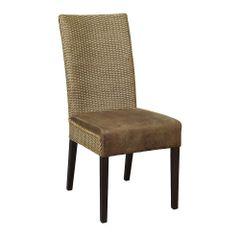 20014--Conjunto-02-Cadeiras-de-Jantar-Tiny---1-