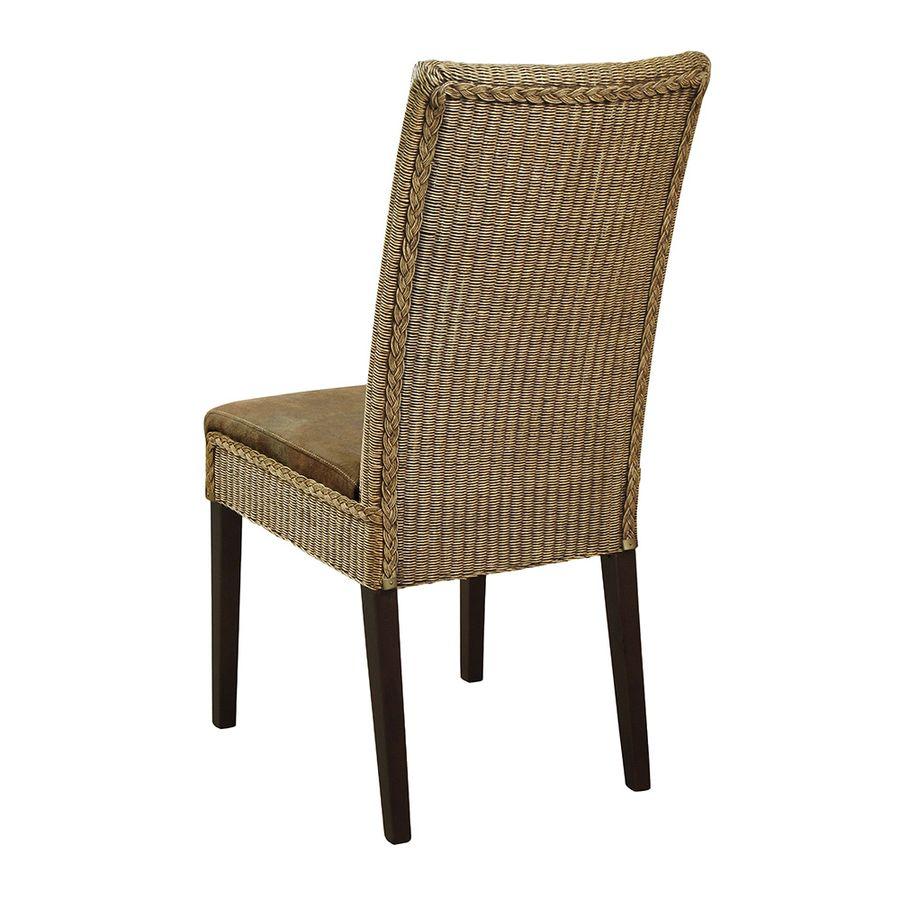 20014--Conjunto-02-Cadeiras-de-Jantar-Tiny---2-