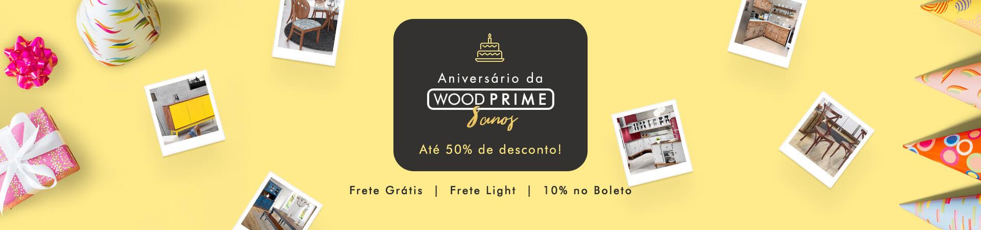 wood-prime-aniversario
