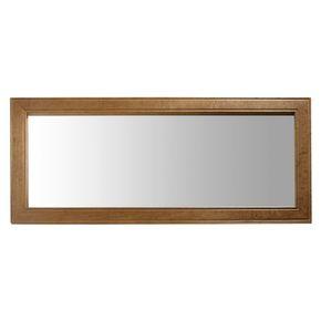 moldura-para-espelho-paris-madeira-sala-estar