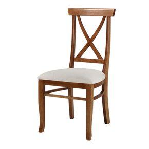 cadeira-espanha-estofada-encosto-de-madeira-sala-de-jantar