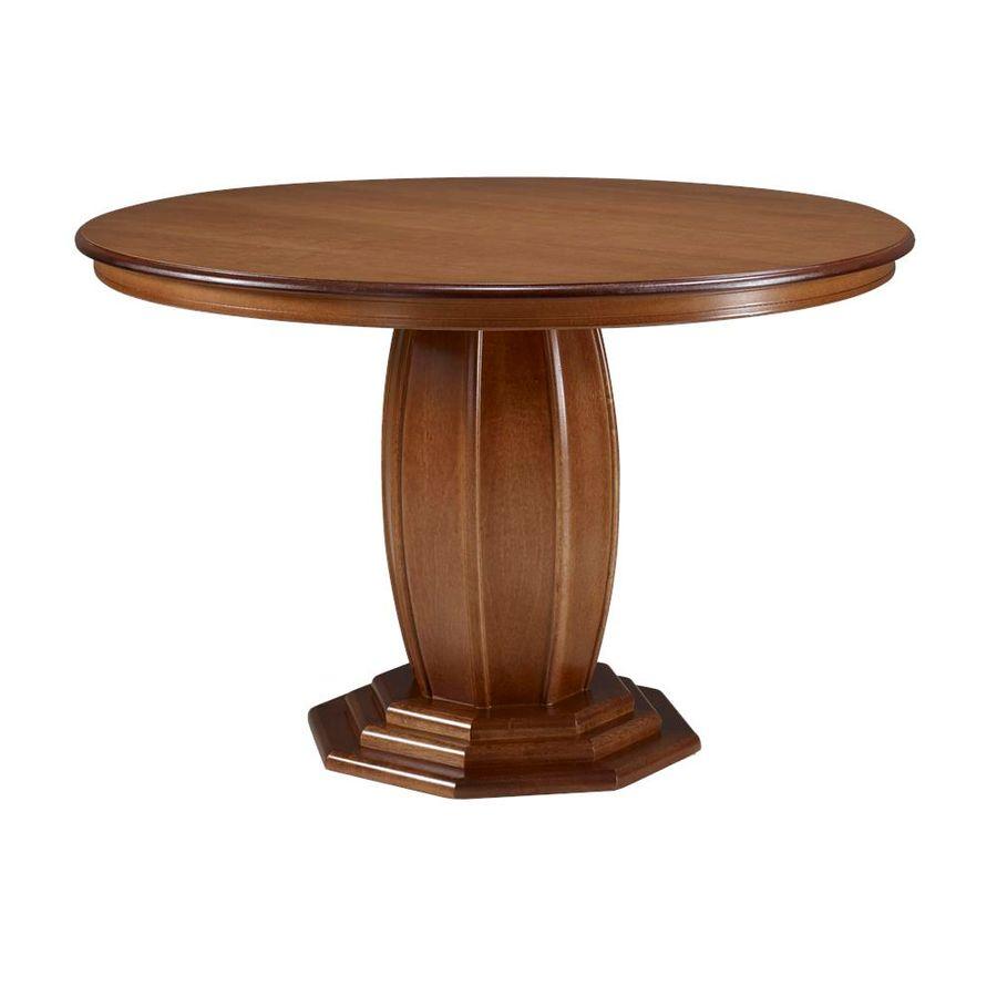 mesa-de-jantar-redonda-espanha-madeira-sala-de-estar