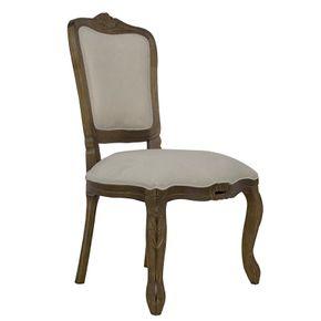 cadeira-poltrona-luis-xv-entalhada-imbuia-bege-sem-braco-sala-de-estar-jantar-mesa-madeira-macica-03