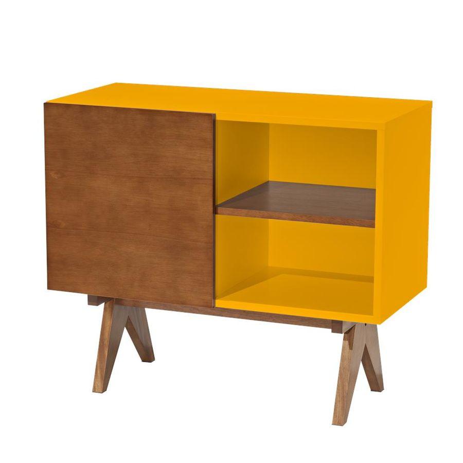 adega-vinho-paes-2-amarelo-nicho-decoracao-base-madeira-1