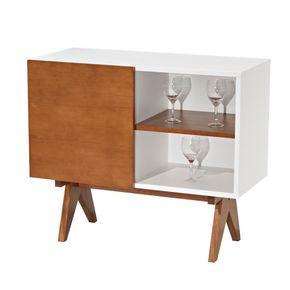 adega-vinho-paes-2-branco-nicho-decoracao-base-madeira-1