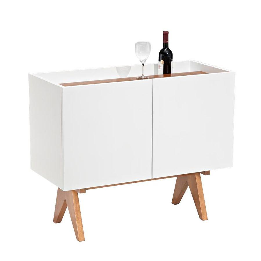 adega-vinho-paes-branco-duas-portas-decoracao-base-madeira-1