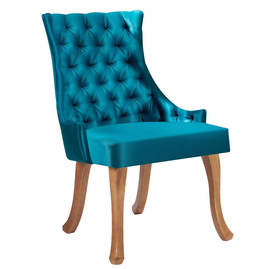 8109-1101-cadeira-estofada-azul-capitone-com-orelha-sala-jantar-pes-ingles-luis-xv-elegante-luxo
