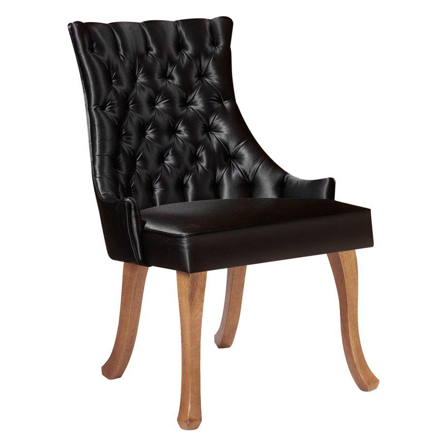 8109-1104-cadeira-estofada-preta-capitone-com-orelha-sala-jantar-pes-ingles-luis-xv-elegante-luxo