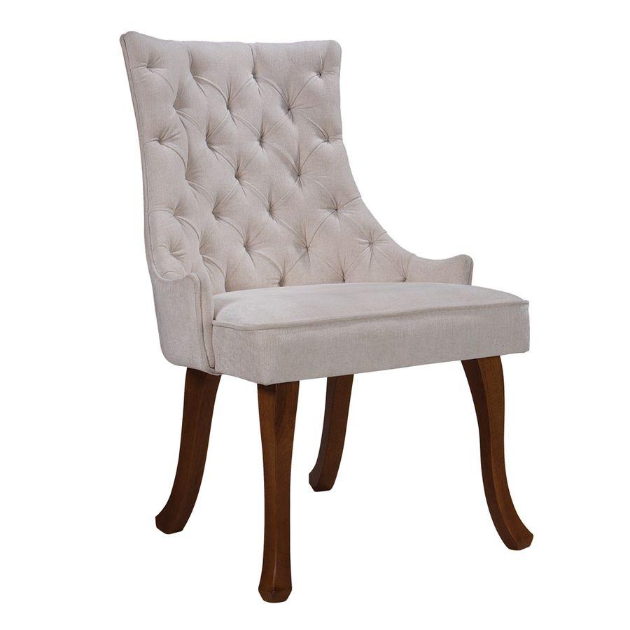 8109-1118-cadeira-estofada-capitone-com-orelha-sala-jantar-pes-ingles-luis-xv-elegante-luxo