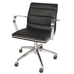 8057-400-cadeira-estofada-courino-com-braco-base-rotatoria-aco-com-rodinhas-home-office-escritorio