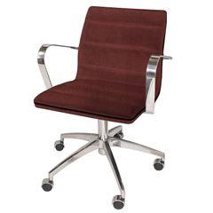 8057-1076-cadeira-estofada-com-braco-base-rotatoria-aco-com-rodinhas-home-office-escritorio