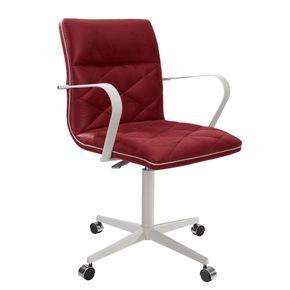 8101-402-cadeira-estofada-com-braco-base-rotatoria-aco-branco-com-rodinhas-home-office-escritorio