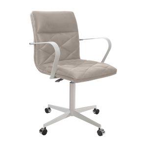 8101-1073-cadeira-estofada-com-braco-base-rotatoria-aco-branco-com-rodinhas-home-office-escritorio