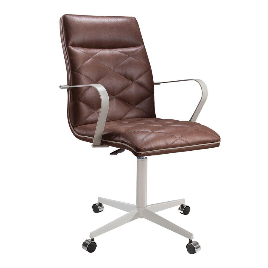 8102-1112-cadeira-estofada-escritorio-com-braco-base-rotatoria-aco-branco-com-rodinhas-decorativa-home-office