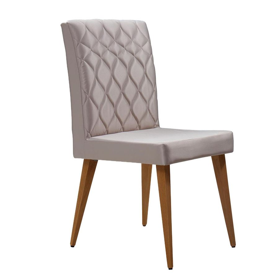 8107-1099-cadeira-estofada-sala-jantar-pes-palito-madeira-elegante