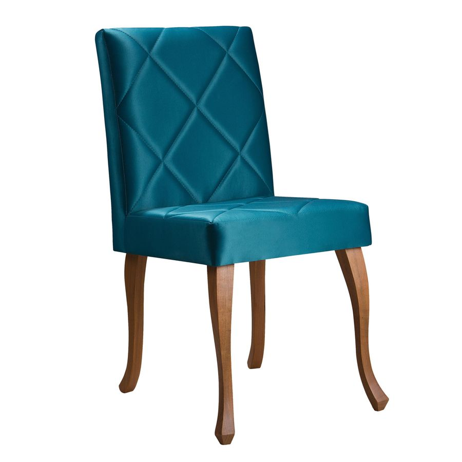 8108-1101-cm-cadeira-estofada-azul-sala-jantar-pes-ingles-luis-xv-elegante-luxo
