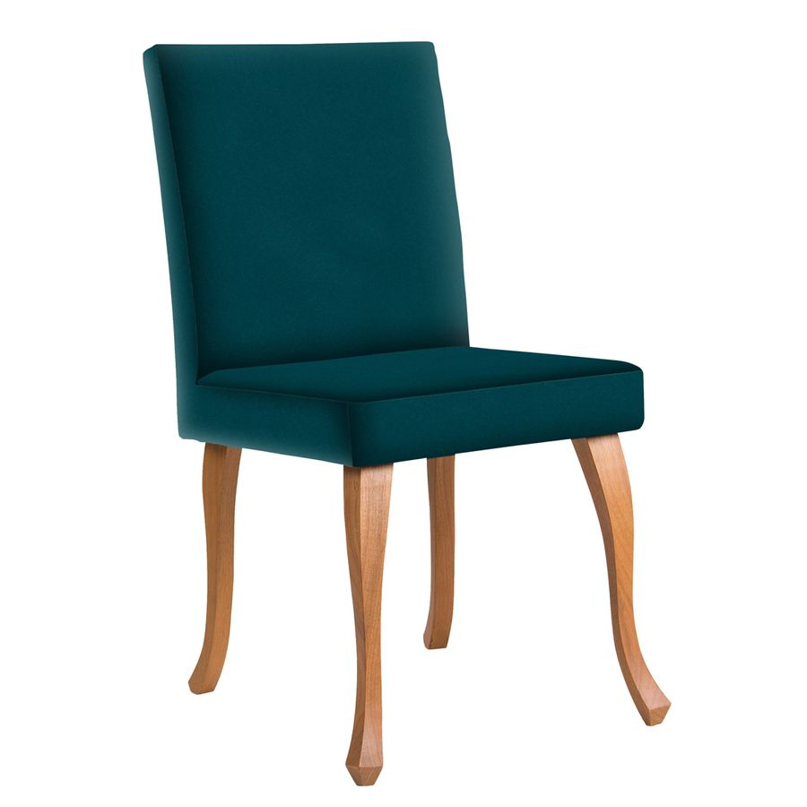 8108-1101-cadeira-estofada-verde-mar-sala-jantar-pes-ingles-luis-xv-elegante-luxo