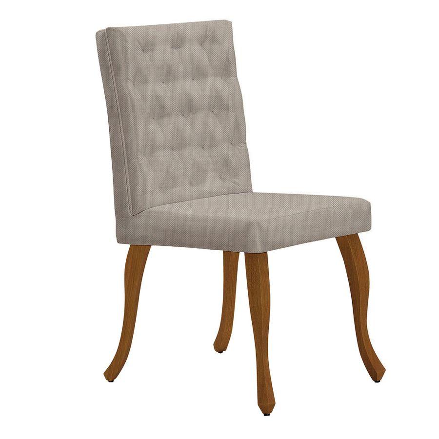 8108-cap-0031-cadeira-estofada-linho-com-capitone-sala-jantar-pes-ingles-luis-xv-elegante-luxo