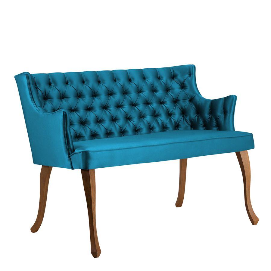 8112-1-1101-sofa-dois-lugares-estofado-azul-capitone-com-orelha-estilo-classico-pes-ingles-luis-felipe