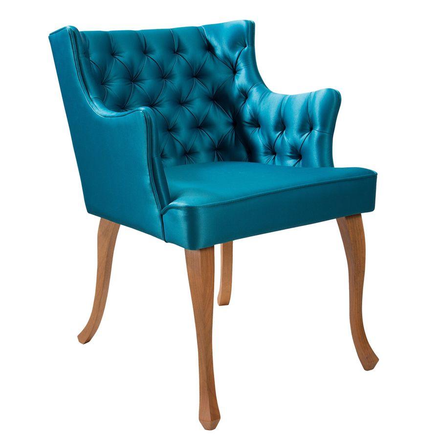 8112-1101-cadeira-estofada-azul-capitone-com-orelha-estilo-classico-pes-ingles-luis-felipe