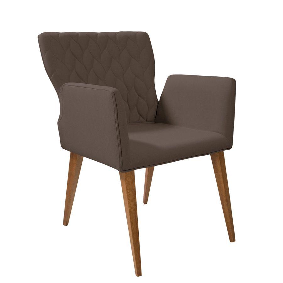 8115-1072-cadeira-poltrona-decorativa-01-lugar-pes-palitos-vintage-retro-moderno-com-bracos-marrom